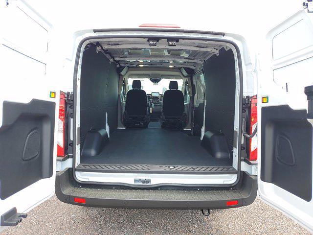 2021 Ford Transit 250 Low Roof 4x2, Empty Cargo Van #M1867 - photo 2
