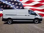 2021 Ford Transit 250 Low Roof 4x2, Empty Cargo Van #M1867 - photo 1