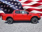 2021 Ford Ranger SuperCrew Cab 4x2, Pickup #M1877 - photo 1