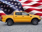 2021 Ford Ranger SuperCrew Cab 4x2, Pickup #M1883 - photo 1