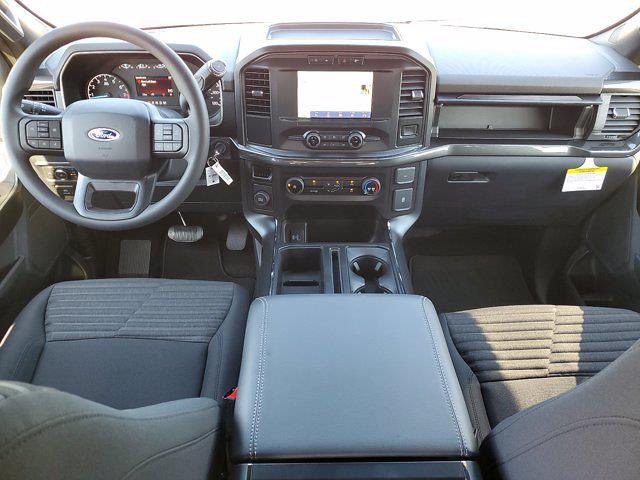 2021 Ford F-150 SuperCrew Cab 4x2, Pickup #M1892 - photo 13