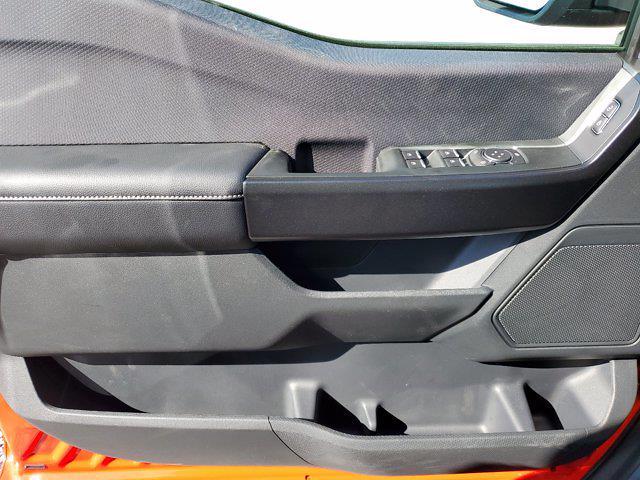 2021 Ford F-150 SuperCrew Cab 4x2, Pickup #M1892 - photo 18