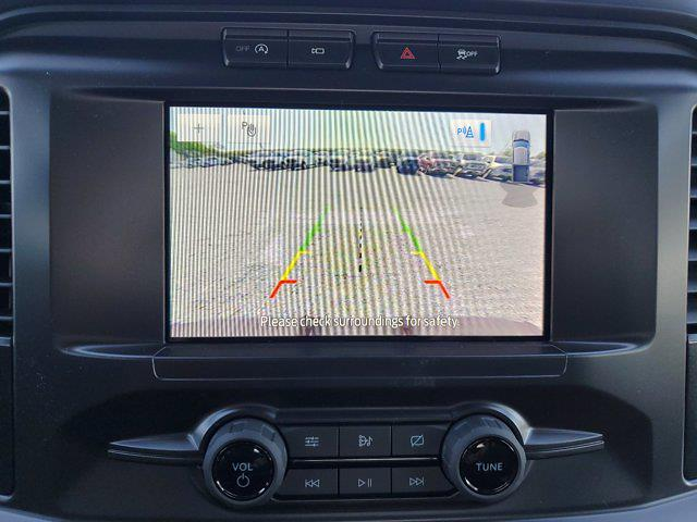 2021 Ford F-150 SuperCrew Cab 4x2, Pickup #M1892 - photo 25