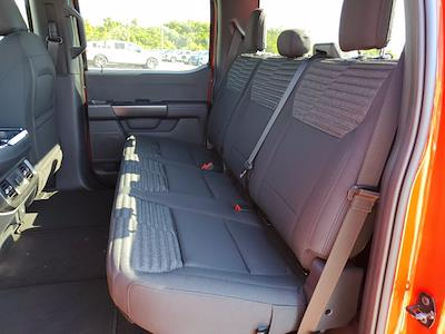 2021 Ford F-150 SuperCrew Cab 4x2, Pickup #M1892 - photo 11