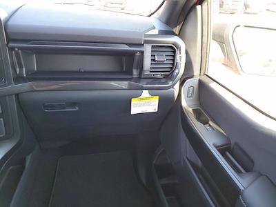 2021 Ford F-150 SuperCrew Cab 4x2, Pickup #M1892 - photo 15