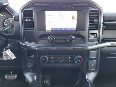2021 Ford F-150 SuperCrew Cab 4x2, Pickup #M1892 - photo 16
