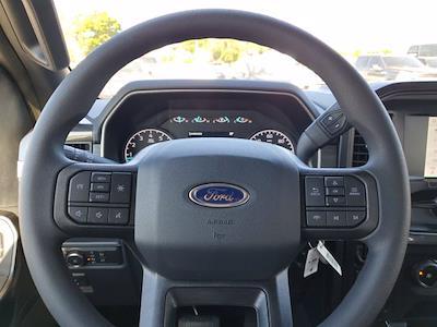 2021 Ford F-150 SuperCrew Cab 4x2, Pickup #M1892 - photo 19