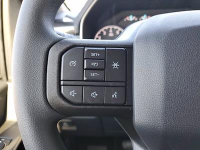 2021 Ford F-150 SuperCrew Cab 4x2, Pickup #M1892 - photo 20