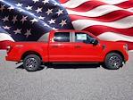 2021 Ford F-150 SuperCrew Cab 4x2, Pickup #M1892 - photo 1