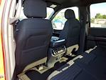 2021 Ford F-150 SuperCrew Cab 4x2, Pickup #M1892 - photo 12