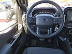 2021 Ford F-150 SuperCrew Cab 4x2, Pickup #M1892 - photo 14
