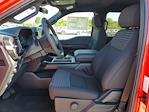 2021 Ford F-150 SuperCrew Cab 4x2, Pickup #M1892 - photo 17