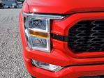 2021 Ford F-150 SuperCrew Cab 4x2, Pickup #M1892 - photo 4