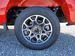 2021 Ford F-150 SuperCrew Cab 4x2, Pickup #M1892 - photo 8