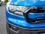 2021 Ford Ranger SuperCrew Cab 4x4, Pickup #M1895 - photo 4