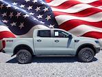 2021 Ford Ranger SuperCrew Cab 4x4, Pickup #M1906 - photo 1
