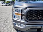2021 Ford F-150 SuperCrew Cab 4x2, Pickup #M1908 - photo 4