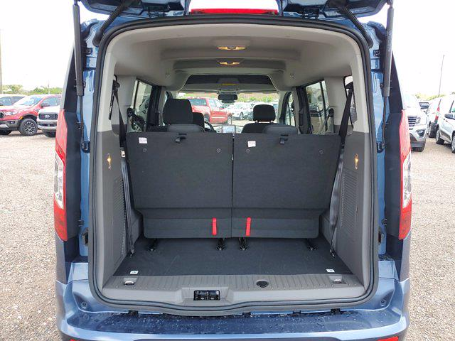 2021 Ford Transit Connect FWD, Passenger Wagon #M1918 - photo 11