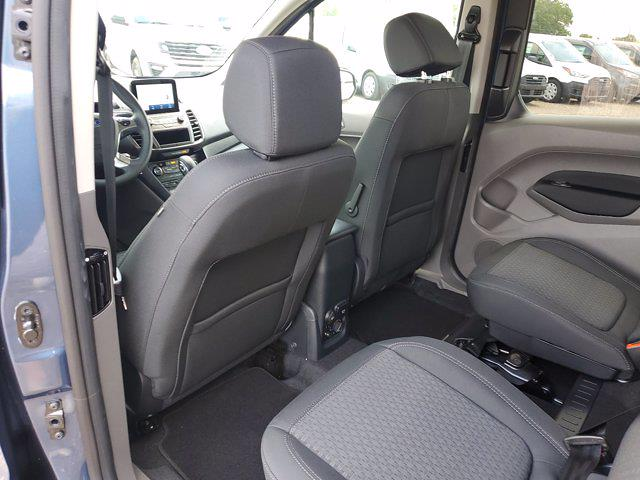 2021 Ford Transit Connect FWD, Passenger Wagon #M1918 - photo 13