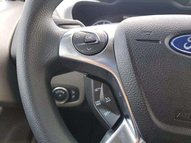 2021 Ford Transit Connect FWD, Passenger Wagon #M1918 - photo 22