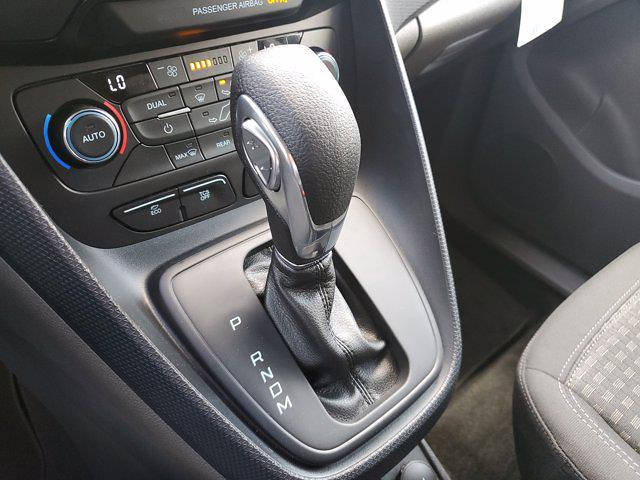2021 Ford Transit Connect FWD, Passenger Wagon #M1918 - photo 25