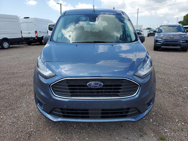 2021 Ford Transit Connect FWD, Passenger Wagon #M1918 - photo 5