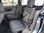 2021 Ford Transit Connect FWD, Passenger Wagon #M1918 - photo 12
