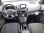 2021 Ford Transit Connect FWD, Passenger Wagon #M1918 - photo 14