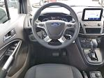 2021 Ford Transit Connect FWD, Passenger Wagon #M1918 - photo 15