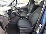 2021 Ford Transit Connect FWD, Passenger Wagon #M1918 - photo 18