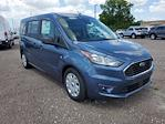 2021 Ford Transit Connect FWD, Passenger Wagon #M1918 - photo 2
