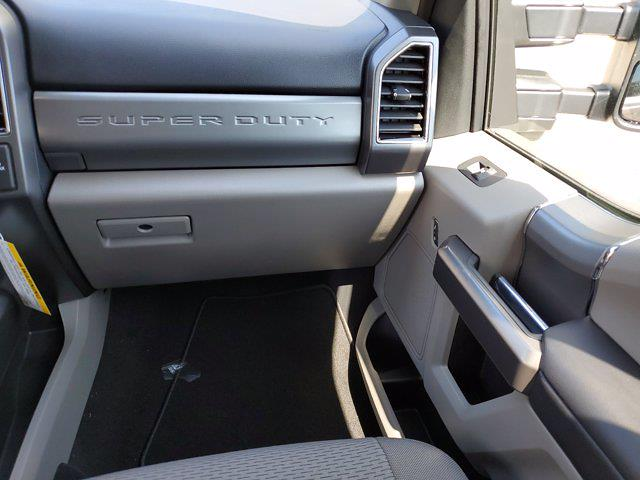 2021 Ford F-250 Crew Cab 4x4, Pickup #M1919 - photo 15