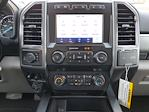 2021 Ford F-250 Crew Cab 4x4, Pickup #M1919 - photo 16
