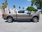 2021 Ford F-250 Crew Cab 4x4, Pickup #M1919 - photo 3