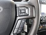 2021 Ford F-250 Crew Cab 4x4, Pickup #M1919 - photo 23