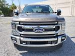 2021 Ford F-250 Crew Cab 4x4, Pickup #M1919 - photo 5