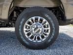 2021 Ford F-250 Crew Cab 4x4, Pickup #M1919 - photo 8