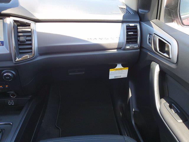 2021 Ford Ranger SuperCrew Cab 4x4, Pickup #M1932 - photo 16