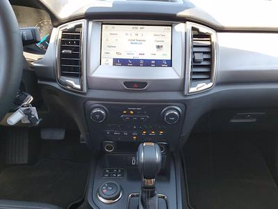2021 Ford Ranger SuperCrew Cab 4x4, Pickup #M1932 - photo 17