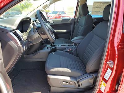 2021 Ford Ranger SuperCrew Cab 4x4, Pickup #M1932 - photo 18