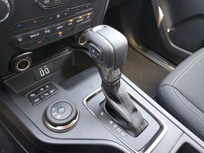 2021 Ford Ranger SuperCrew Cab 4x4, Pickup #M1932 - photo 25