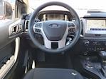 2021 Ford Ranger SuperCrew Cab 4x4, Pickup #M1932 - photo 15