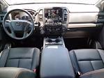 2021 Nissan Titan 4x4, Pickup #M1934B - photo 17