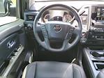 2021 Nissan Titan 4x4, Pickup #M1934B - photo 18