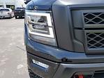 2021 Nissan Titan 4x4, Pickup #M1934B - photo 4