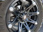 2021 Nissan Titan 4x4, Pickup #M1934B - photo 8