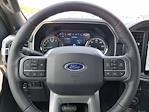 2021 Ford F-150 SuperCrew Cab 4x2, Pickup #M1936 - photo 20