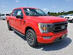2021 Ford F-150 SuperCrew Cab 4x2, Pickup #M1936 - photo 2