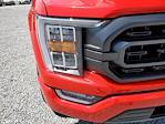 2021 Ford F-150 SuperCrew Cab 4x2, Pickup #M1936 - photo 4