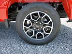 2021 Ford F-150 SuperCrew Cab 4x2, Pickup #M1936 - photo 8